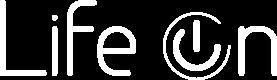 το λογότυπο της generali life on, 189 x 55 pixels