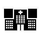 σήμα συνεργαζόμενα νοσοκομεία από τη σελίδα εξυπηρέτησης πελατών της generali