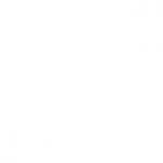 σήμα 18112 για το ιατρικό συντονιστικό κέντρο της generali