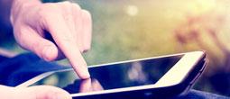 εικόνα one view ψηφιακά εργαλεία από τη generali