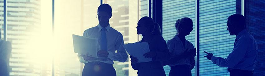 εικόνα από το header της σελίδας ομαδικά συνταξιοδοτικά προγράμματα μεγάλων επιχειρήσεων by generali