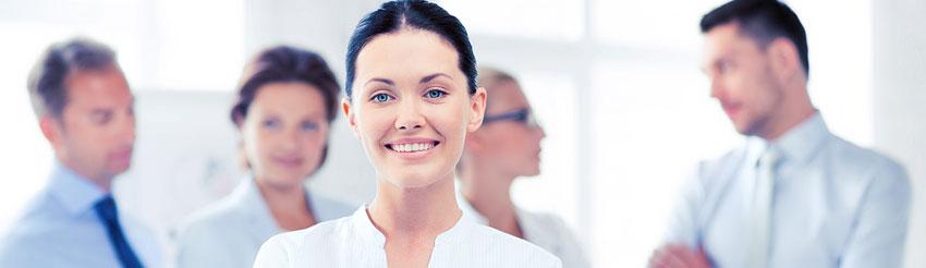 εικόνα από το header της σελίδας ομαδικά προγράμματα υγείας μεγάλων επιχειρήσεων by generali