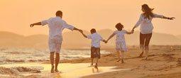ΟΙΚΟΓΕΝΕΙΑΚΟ ΠΡΟΓΡΑΜΜΑ – MEDICAL FAMILY