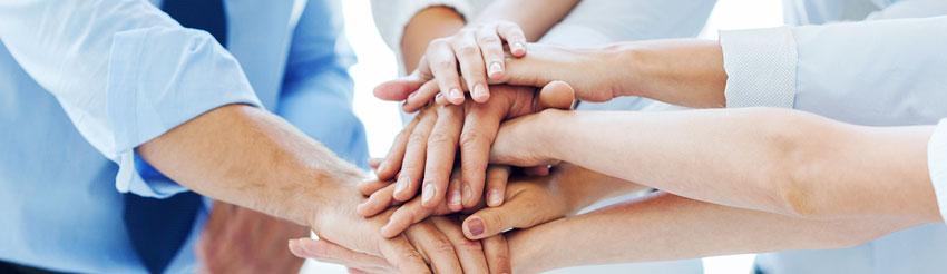εικόνα από το header της σελίδας ομαδικά συνταξιοδοτικά προγράμματα μικρομεσαίων επιχειρήσεων by generali