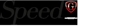 Προγράμματα ασφάλισης αυτοκινήτου και μοτοσυκλέτας Speed από την Generali