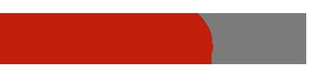 το λογότυπο της generali ασφάλιση ποδηλάτου cycle way, 453 x 100 pixels