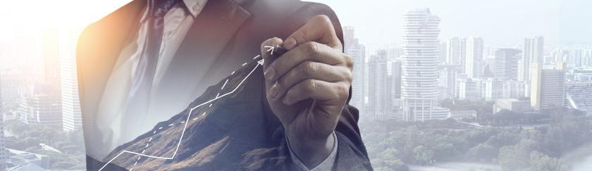 εικόνα από το header της σελίδας οικονομικά στοιχεία της εταιρείας generali