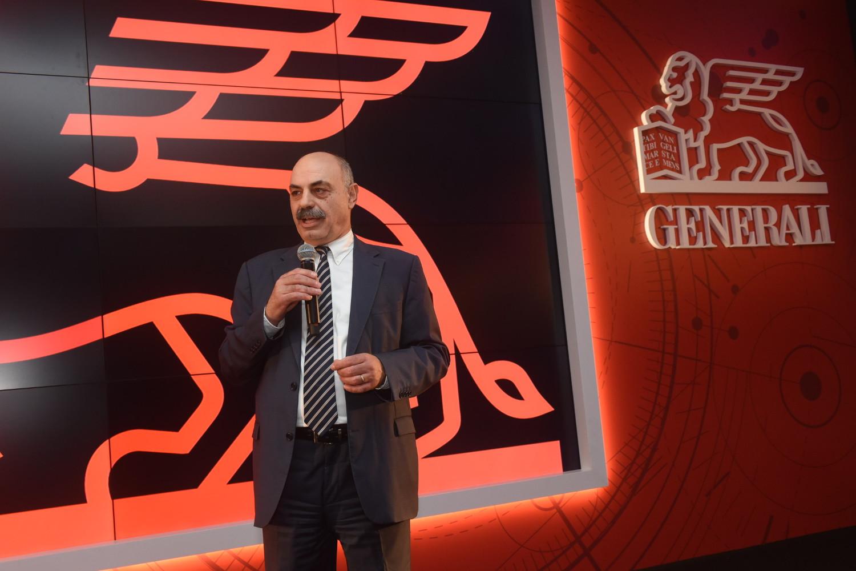 Σ. Στυλιανίδης
