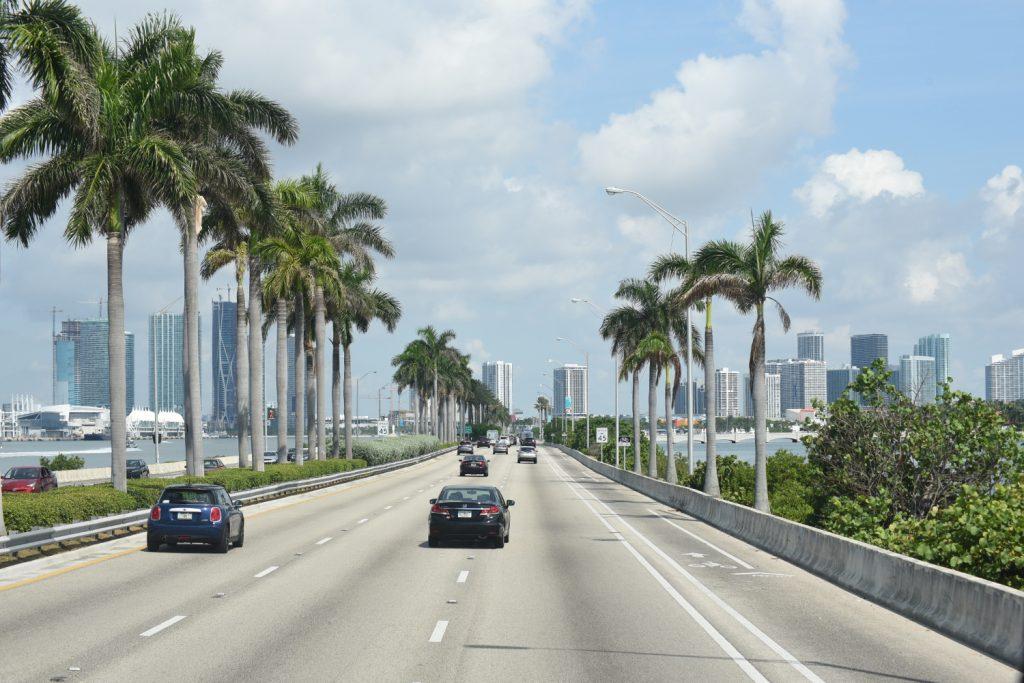 Φλόριντα ραντεβού νόμοι
