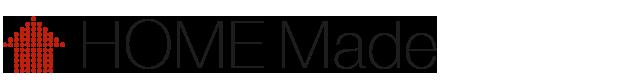 το λογότυπο για το πρόγραμμα ασφάλιση κατοικίας home made από τη generali