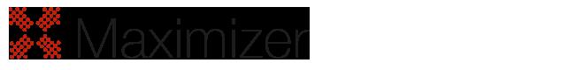 Επενδυτικό - Αποταμιευτικό - Συνταξιοδοτικό πρόγραμμα Generali – Maximizer