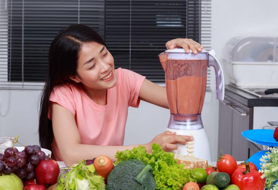 Χορτοφάγοι ιστότοποι γνωριμιών δωρεάν