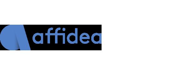 affidea-5