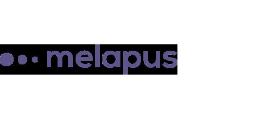 melapus-6