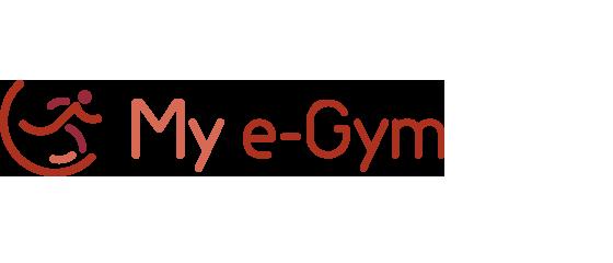 my-e-gym-4
