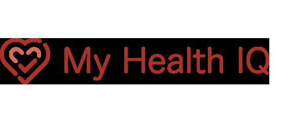 my-health-iq-3