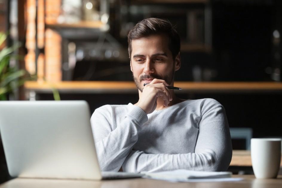 Το μεταβαλλόμενο πρόσωπο της επιχειρηματικότητας & η νέα ψηφιακή πραγματικότητα