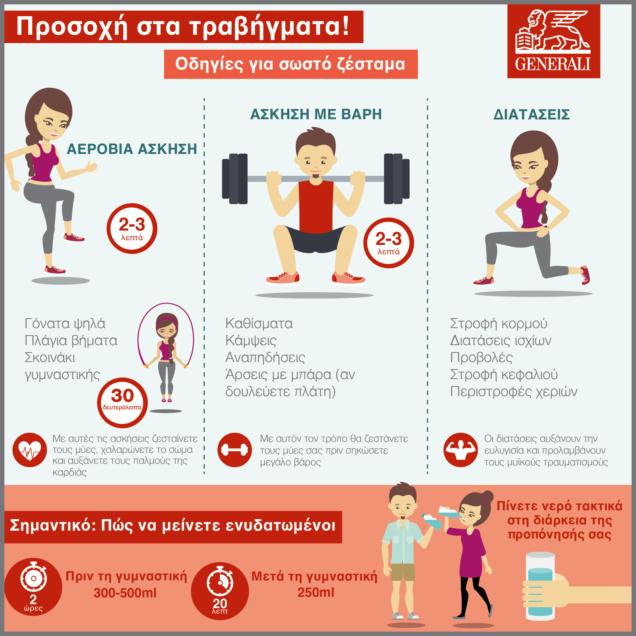 Generali Exercise Infographic Greek.jpg