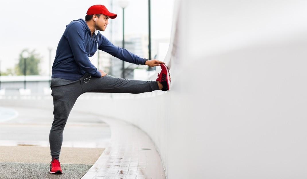 Οι 3 συχνότεροι τραυματισμοί κατά την άθληση και πώς να τους αποφύγετε