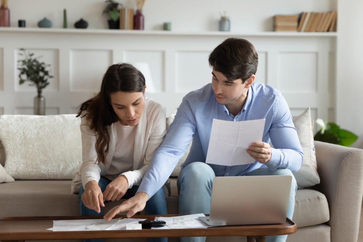 Υπολογίστε το ενοίκιό σας σύμφωνα με το εισόδημά σας