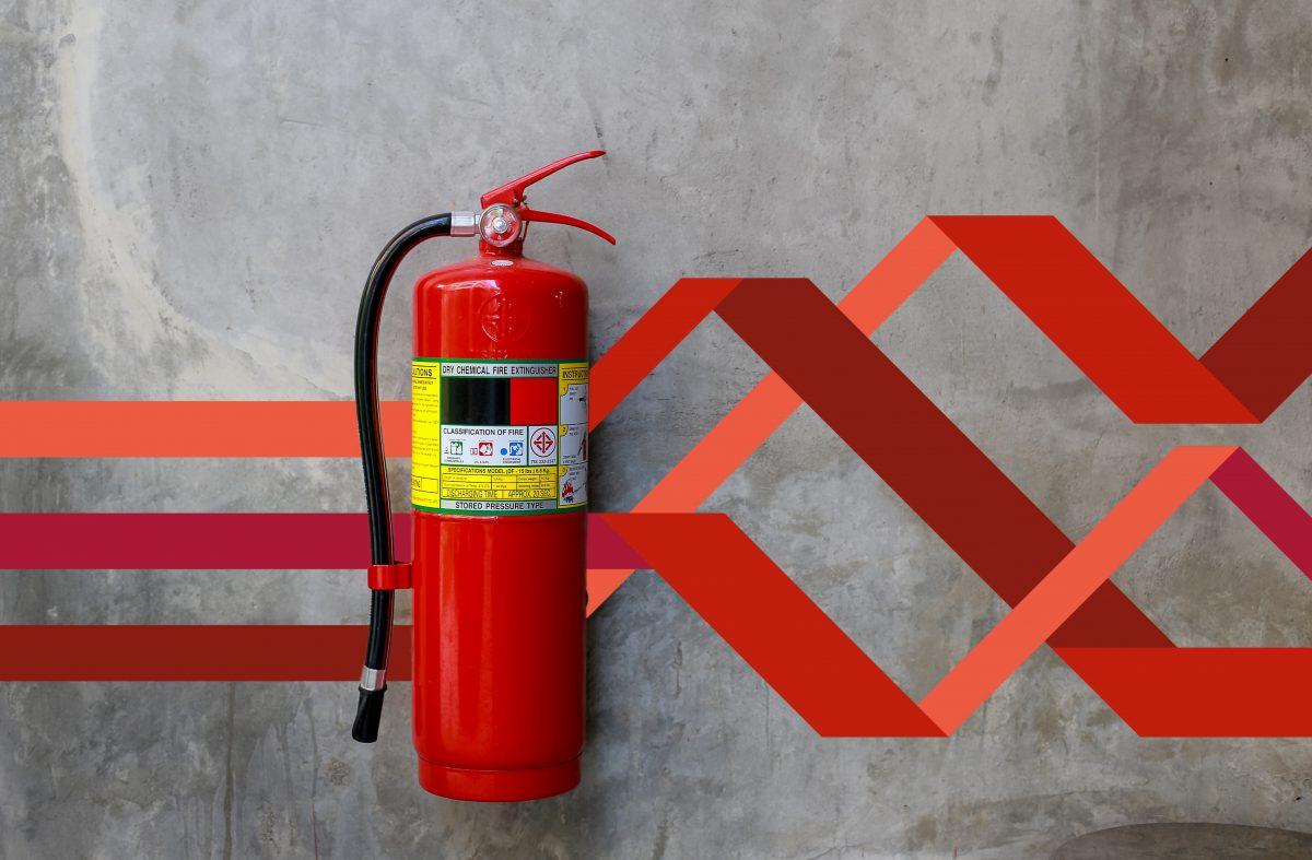 Πυρκαγιά στο σπίτι: 8 συμβουλές αντιμετώπισης