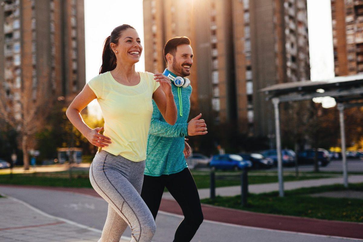 Τρέξιμο και Διατροφή: Τι τρώμε πριν, κατά τη διάρκεια και μετά