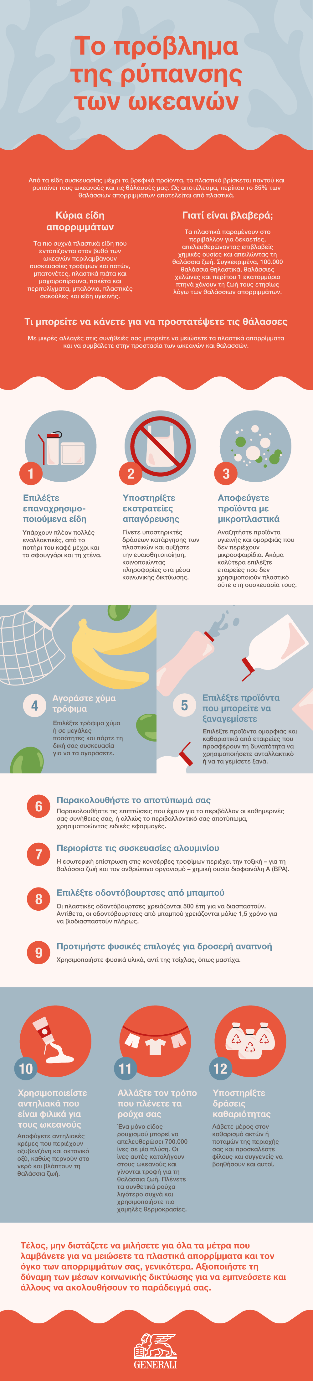 Generali_OceanPollution_Infographic_Greece (1).png