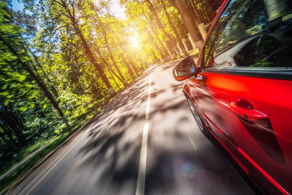 Πώς να οδηγείτε πιο οικολογικά και οικονομικά
