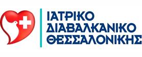 iatriko_diavalkaniko