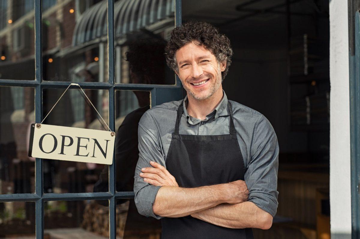 Ασφάλιση μικρομεσαίων επιχειρήσεων: Έκπτωση ασφαλίστρου & προνόμια από την Generali