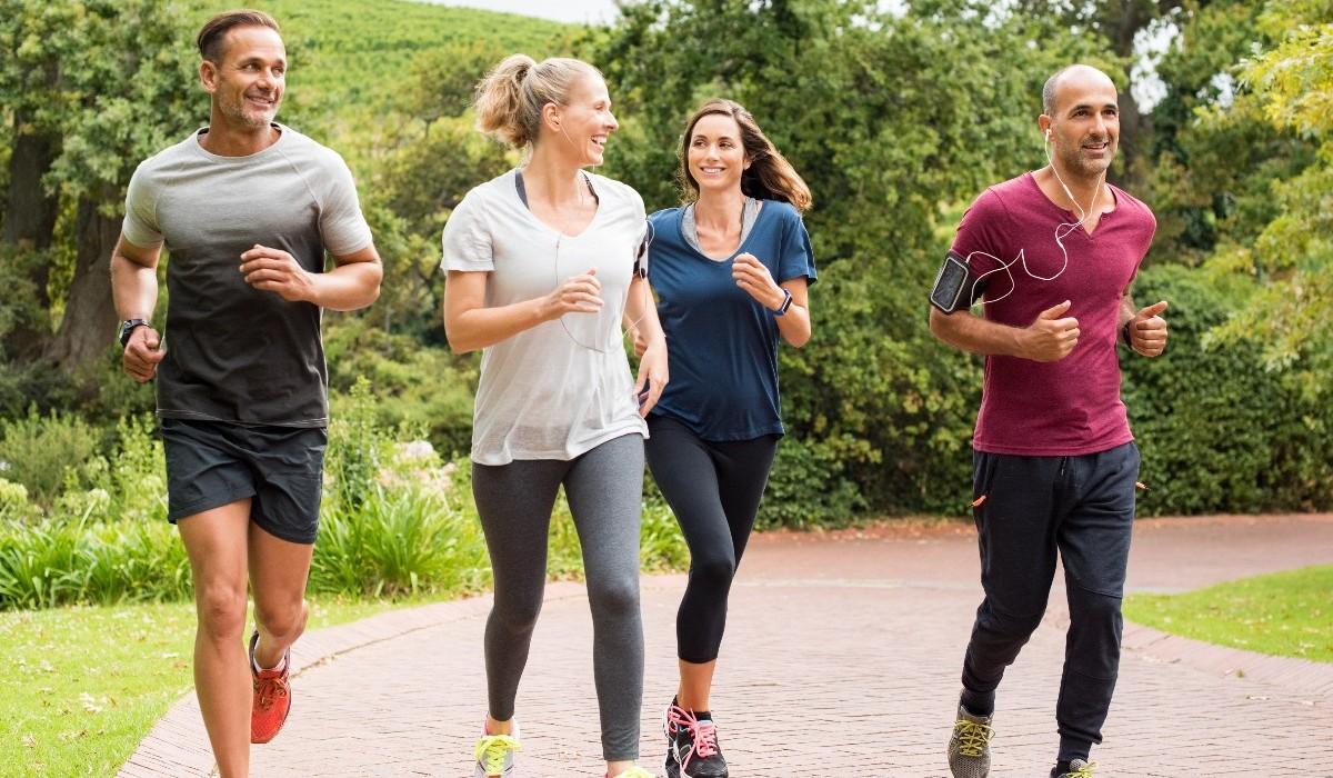 Όρεξη για τρέξιμο: Πώς να τη διατηρήσετε ζωντανή