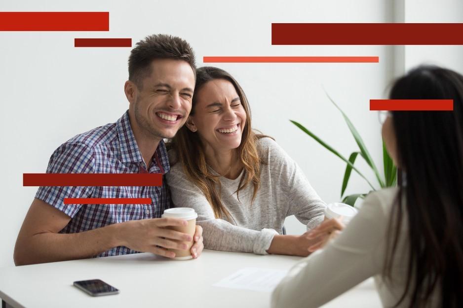 Πώς να πάρετε το πρώτο σας ενυπόθηκο στεγαστικό δάνειο